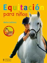 libros de caballos para ninas